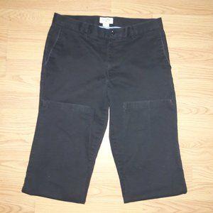 dockers straight fit dress pants